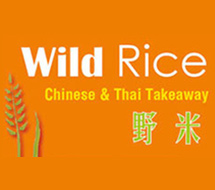 Wild Rice Sheffield